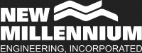 New Millennium Engineering Website